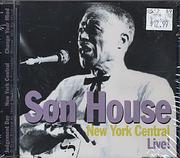 Son House CD