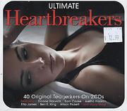 Ultimate Heartbreakers CD