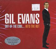 Gil Evans CD