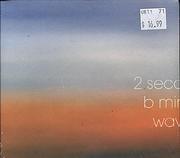 Michael Pisaro / Taku Sugimoto CD
