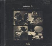 Scolohofo CD