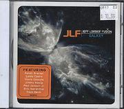 Jeff Lorber Fusion CD