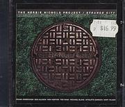 Herbie Nichols Project CD
