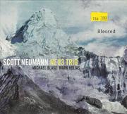 Scott Neumann CD