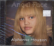 Alphonse Mouzon CD