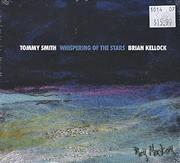 Tommy Smith & Brian Kellock CD