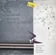 Aylon Samouha CD