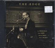 Perelman / Shipp / Bisio / Dickey CD