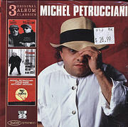 Michel Petrucciani CD