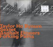 Taylor Ho Bynum Sextet CD