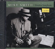 Mike Smith CD