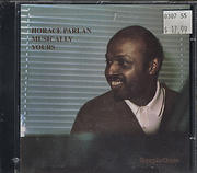 Horace Parlan CD
