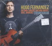 Hugo Fernandez CD