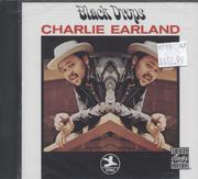 Charlie Earland CD