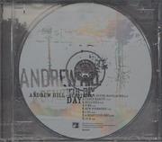 Andrew Hill CD