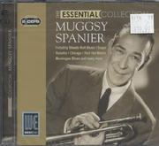 Muggsy Spanier CD