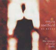 Myra Melford CD