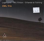 OWL Trio CD