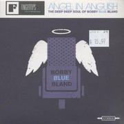 "Bobby ""Blue"" Bland CD"