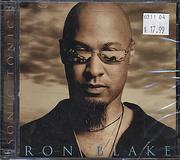 Ron Blake CD