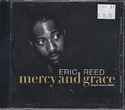 Eric Reed CD