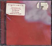 Tigersmilk CD