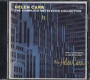 Helen Carr CD