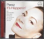 Perez CD