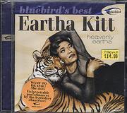 Eartha Kitt CD