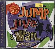 Jump, Jive, & Wail CD