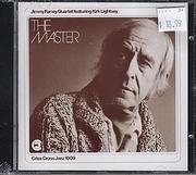Jimmy Raney Quartet CD