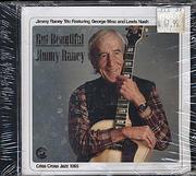 Jimmy Raney Trio CD