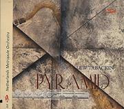 Lew Tabackin CD