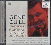 Gene Quill CD
