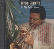 Arturo Sandoval CD