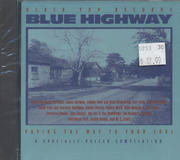 Blue Highway: Paving The Way To Your Soul CD
