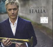 Chris Botti CD