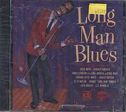 Long Man Blues CD