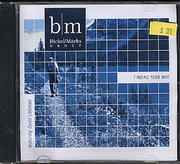 Bickel-Marks Group CD