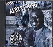 Albert King CD