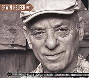 Erwin Helfer CD