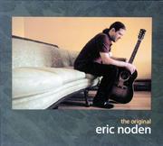 Eric Noden CD