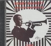 Bobby Hackett And His Orchestra CD