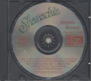 Dennis Brown CD