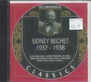 Sidney Bechet CD