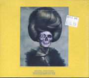 Jim Black CD