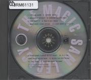 Magic Sam CD