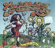 Maria Muldaur CD