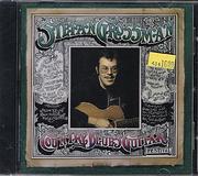 Stefan Grossman CD