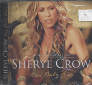 Sheryl Crow CD